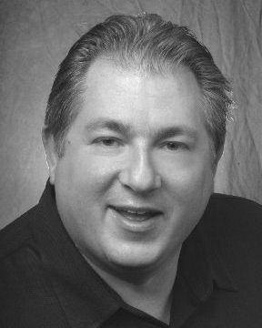 Kevin Mason - 2002