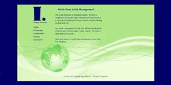 My Marketing Company