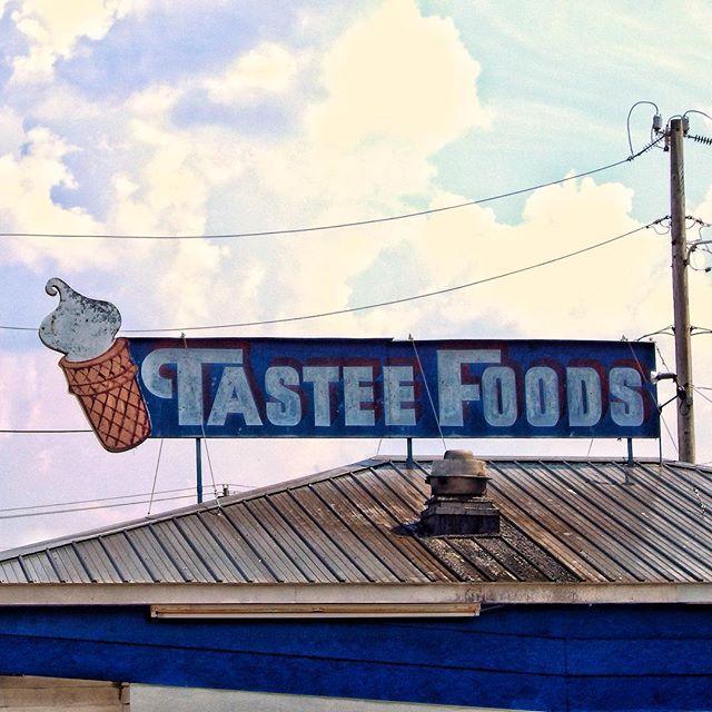 Tastee Foods