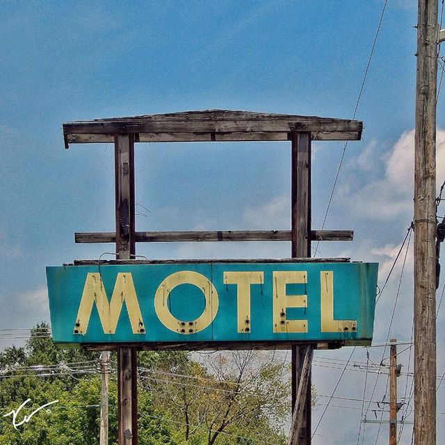 No Name Motel