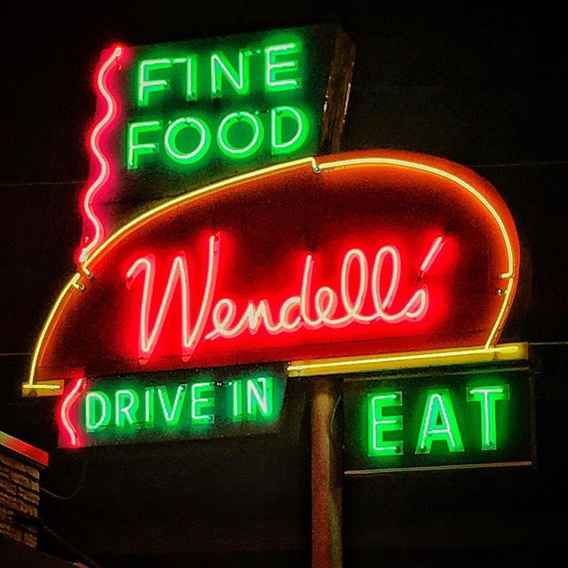 Wendell's